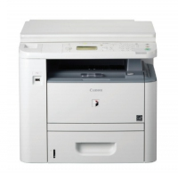 CANON IR1133 DIGITAL PHOTOCOPIER A4
