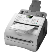 RICOH 1190L LASER FAX MACHINE