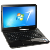 SONY EA1Z1E - INTEL® CORE™ I3-330M PROCESSOR - 4 GB RAM - 500GB
