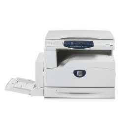 Xerox WorkCentre M118 Multifunction A4 A3