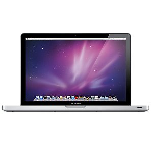 APPLE MACBOOK PRO MC723B/A, INTEL CORE I7, 750GB, 2.2GHZ, 4GB RA