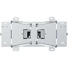 "Samsung WMN4277SH Flat Tilting TV Bracket for 75"" Samsung TVs"