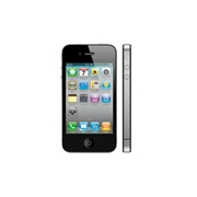 NEW APPLE IPHONE 4S 16GB MOBILE PHONE BLACK