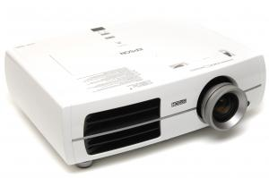EPSON EH TW3000 1920 X 1080 LCD PROJECTOR - HD 1080P