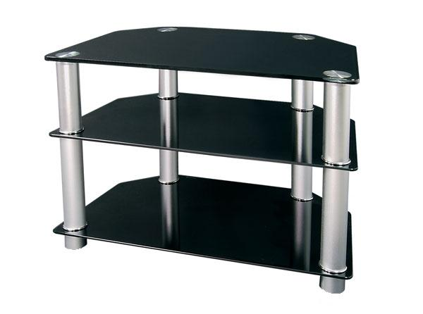 LG ST32B4L TV STAND Up to 32""