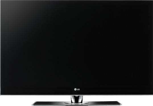 "LG 42SL9000 42"" LED TV WITH FRAMELESS DESIGN 4 HDMI BLUETOOTH"
