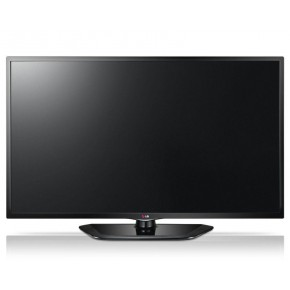 "LG 47LN540V 47"" Full HD LED TV"