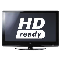 "LG 50PG3000 50"" HD READY TELEVISION WITH INTERGRATED FREEVIEW"