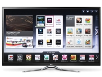 LG 50'' 50PM970T 3D READY FULL HD PLASMA TV WITH FREEVIEW HD WIF