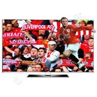 "LG 55LX9900 55"" FULL HD 3D TELEVISION WITH FREEVIEW HD, NETCAST"