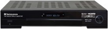 TECHNOMATE TM-7100 HD TRIPLE TUNER PVR