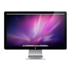 "APPLE CINEMA 27"" LED DISPLAY PC MONITOR"
