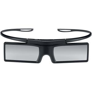 SAMSUNG SSG-4100GBSAMSUNG 3D BATTERY GLASSES