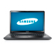 "SAMSUNG NP350E7C-A05UK 17.3"" WINDOWS 8 HOME PREMIUM, INTEL CORE"