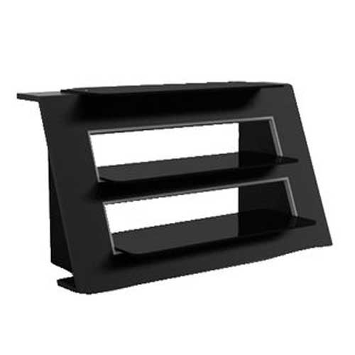 VIVANCO ALEXA TV STAND FOR UP TO 42 INCH