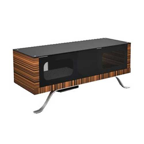 VIVANCO ARCADIA TV STAND FOR UP TO 47 INCH
