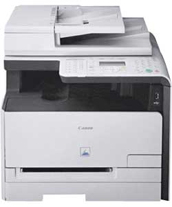 Canon i-SENSYS MF8030Cn All-in-One Printer