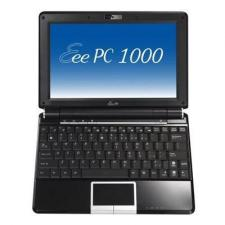 ASUS EEE PC 1000 XP 160GB HDD - BLACK