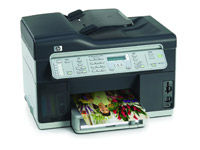 HP OFFICEJET PRO L7580 ALL-IN-ONE