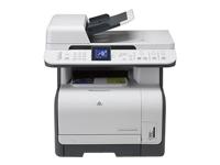 HP Color LaserJet CMnf MFP Driver - HP Windows 10 Drivers & Downloads