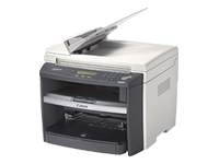 CANON I-SENSYS MF4690PL LASER MULTIFUNCTIONAL FAX