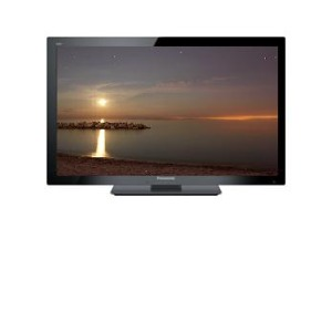 "PANASONIC 32"" TXL32E30B FULL HD LED TV"