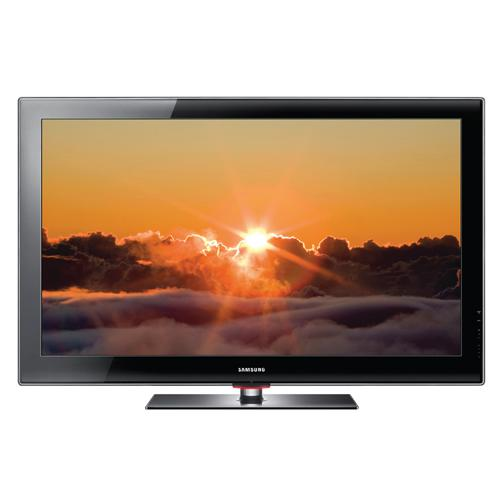 "SAMSUNG 50"" PS50B560 1080P FREEVIEW FULL HD PLASMA TV"