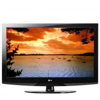 "LG 22LG3000 22"" HD READY LCD TELEVISION WITH INTERGRATED FREEVIE"