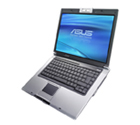 ASUS X51RL-AP036C PC NOTEBOOK