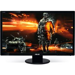 "27"" ASUS VE276Q Widescreen LCD Monitor"