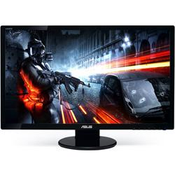 "27"" ASUS VE278Q Widescreen LED Monitor"