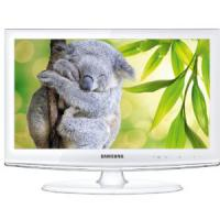 "SAMSUNG 19"" LE19C451 HD READY LCD TV WITH FREEVIEW"