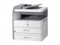 CANON IR1024A DIGITAL PHOTOCOPIER A4