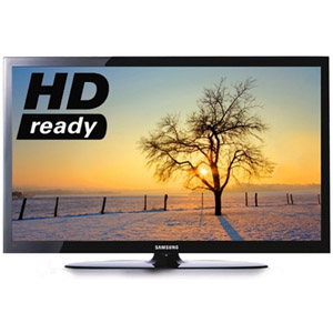 "SAMSUNG 26"" UE26D4003 FULL HD LED TELEVISION"
