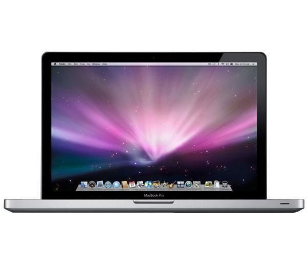 APPLE MACBOOK PRO MC700B/A, INTEL CORE I5, 2.3GHZ, 320GB, 4GB RA