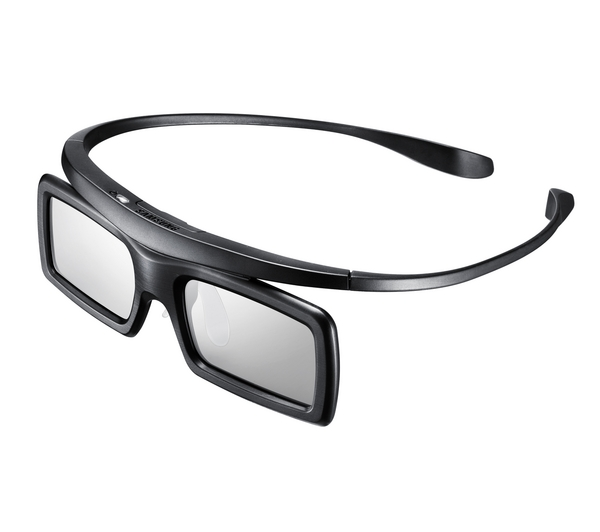 SAMSUNG SSG-3050GB/XC ACTIVE 3D GLASSES