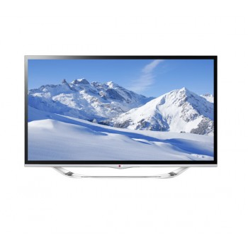 "LG 55LA690V 55"" 3D Smart LED TV"