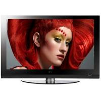 "LG 50PG6000 50""  HD READY TELEVISION WITH FRAME-LESS DESIGN"