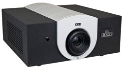 Runco Q750i LED Projector