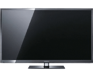 "SAMSUNG 51"" PS51E530 Full HD  Plasma TV"