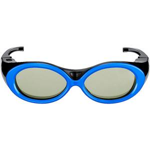 SAMSUNG SSG-2200KR/XC RECHARGEABLE 3D GLASSES