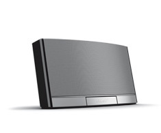 Bose SoundDock Portable Black
