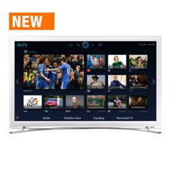 "LG 22LU7000 22"" LCD TV WITH DVD PLAYER HD READY FREEVIEW"