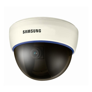 Samsung SID47WP 580TVL Day / Night Indoor Dome Camera