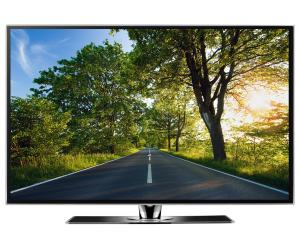 "LG 47SL9000 47"" LED TV WITH FRAMELESS DESIGN 4 HDMI BLUETOOTH AN"